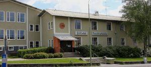 Trandaredskolan Borås